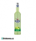 Nordic Ice Apple 0,5l