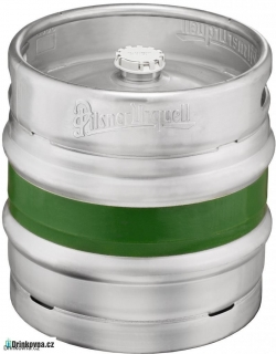 Gambrinus Excellent 11° KEG 30l